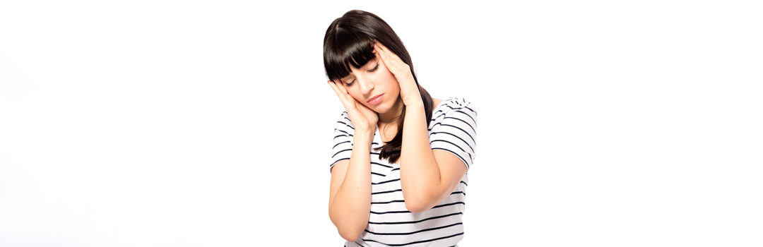 Fibromyalgie, wat nu?